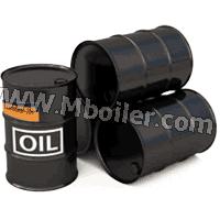 oil.2.Mboiler.com.jpg