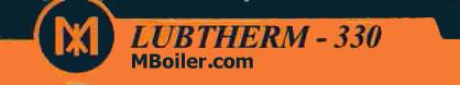 ho.4.Mboiler.com.jpg