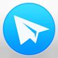 تلگرام مشهد بویلر