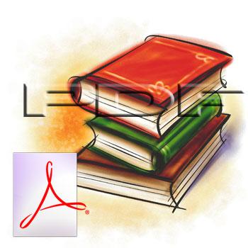 کتاب کاربردی در تاسیسات