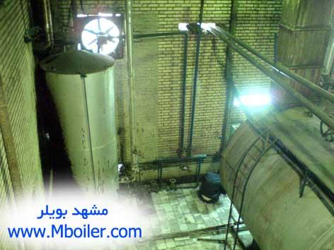 service-20-Mboiler.com.jpg