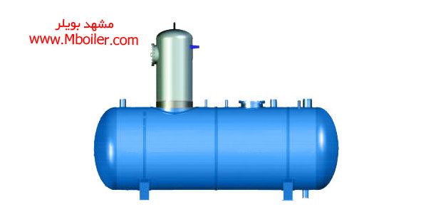 DE1-www.Mboiler.com.jpg