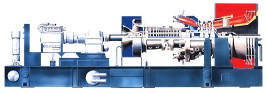 توربين گازي-www.Mboiler.com.jpg