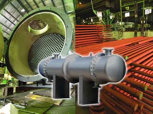 heat_exchanger-l.jpg