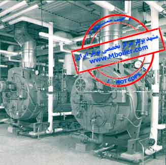128-1-5.Mboiler.com.jpg
