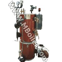 تجهيزات سونا - كوره بخار