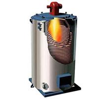 کاربردهای دیگ روغن داغ عمودی