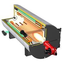 کاربردهای دیگ روغن داغ