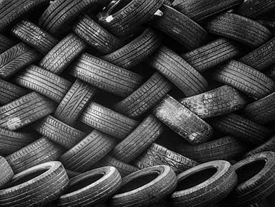 کاربرد دیگ بخار در صنعت پلاستیک سازی