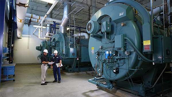 troubleshooting-boiler