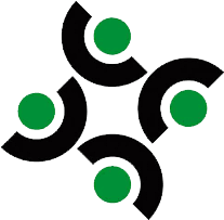 خدمات شرکت بازرسی کیفیت و استاندارد ایران
